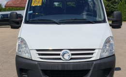 Iveco Daily '2009
