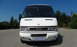 Iveco Wing '2005
