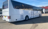 VanHool 916 SH Alicron '2007
