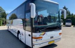 VanHool 916 SH Alicron '2005