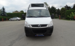 Iveco Daily '2010